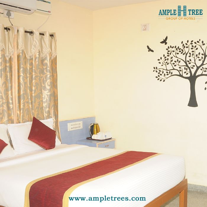 Ample h tree group of hotels bengaluru karnataka  www.ampletrees.com/  #Amplehtree | #hotels #near #bengaluru #international #airport