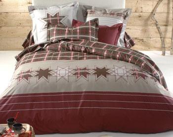 12 best osez le bois massif images on pinterest - Camif bed frame ...