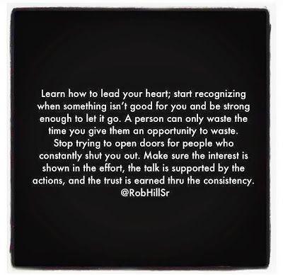 Rob Hill Sr. | Quotes