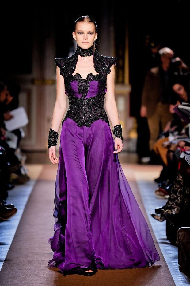 Mejores 306 imágenes de textil material en Pinterest | Color negra ...