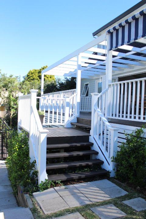 Open House, Virtual Tour, Hamptons, American Style Home