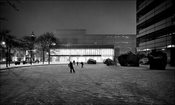 ryerson-skaters_snow_01.jpg (750×449)