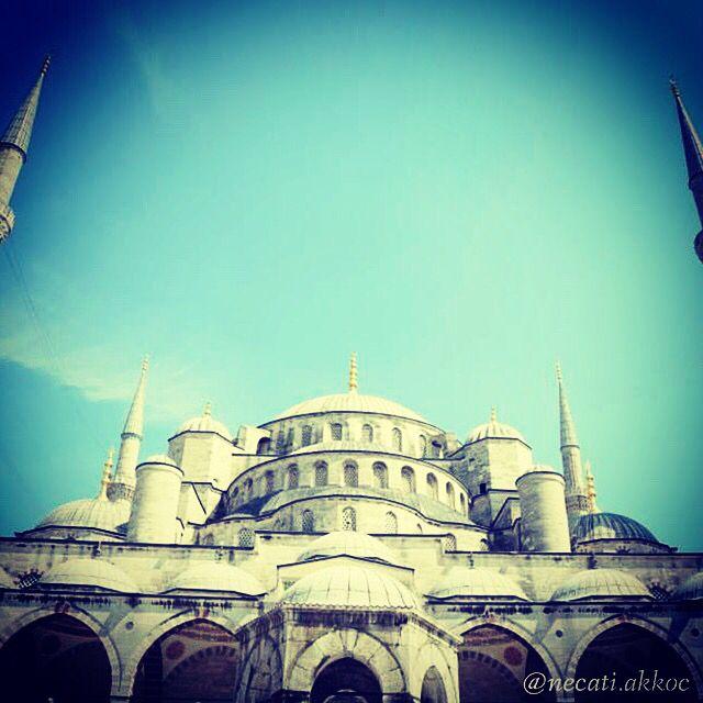 #istanbulphoto #photobyturkish #photobyturkey #gununkaresi #photo #life #love #nikon #allshotsturkey #hayatakarken #gunun_karesi #zamanidurdur #istanbul #turkey #turkiye #world #thebestphoto @photobyturkey @photobyturkish #bestphoto #turkeyphoto #istanbulphoto #photography #fotograf #hayatheryerde #mutluluk #1x5 #earthpix @necati.akkoc @photobystreet #photobystreet #byturkey @byturkiye #byturkiye @byturkey @by.istanbul #fethiye #dogadayiz
