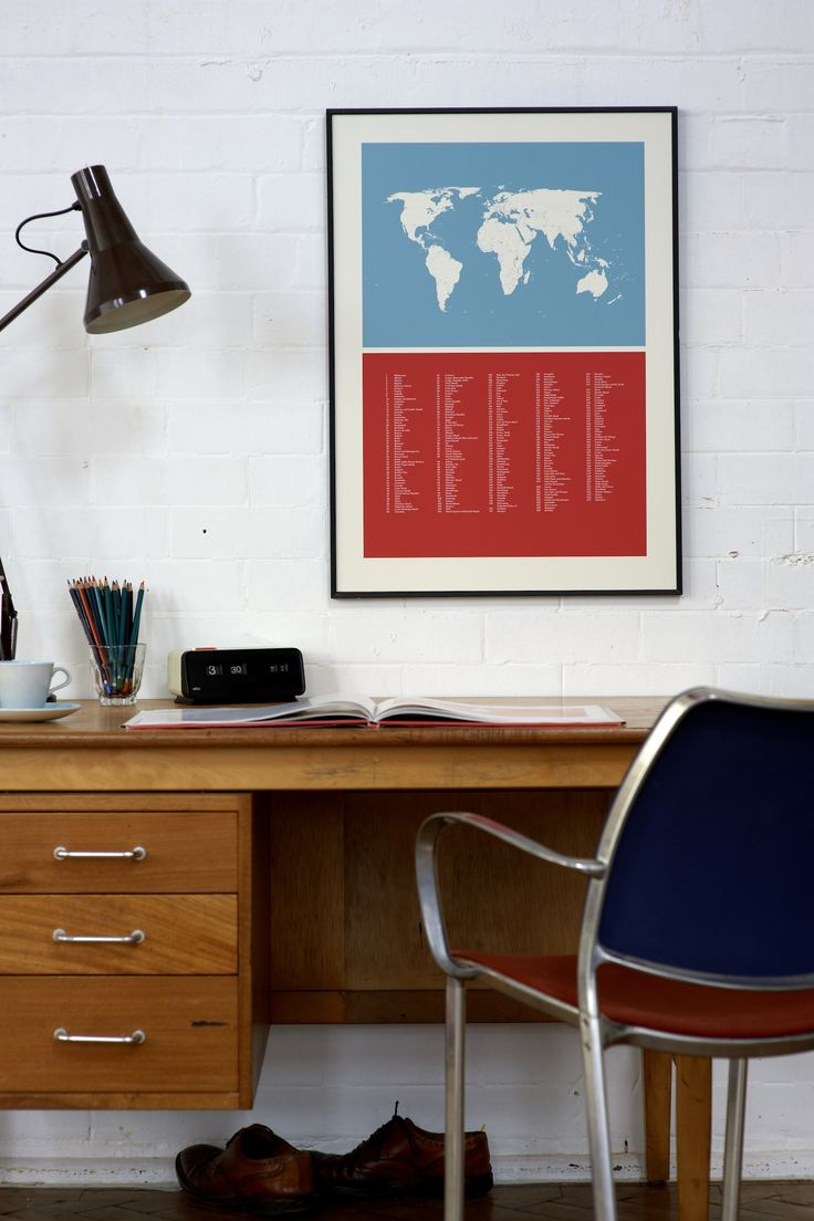 Printed by hand in Nottingham on paper from one of the last remaining speciality paper-makers in the Lake District.