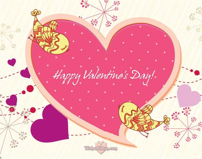 Valentines Day Love Massage. best 25+ valentine day week list ...