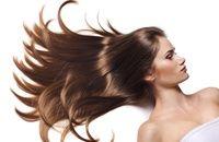 Domowe maseczki nawilżające do włosów - PRZEPISY