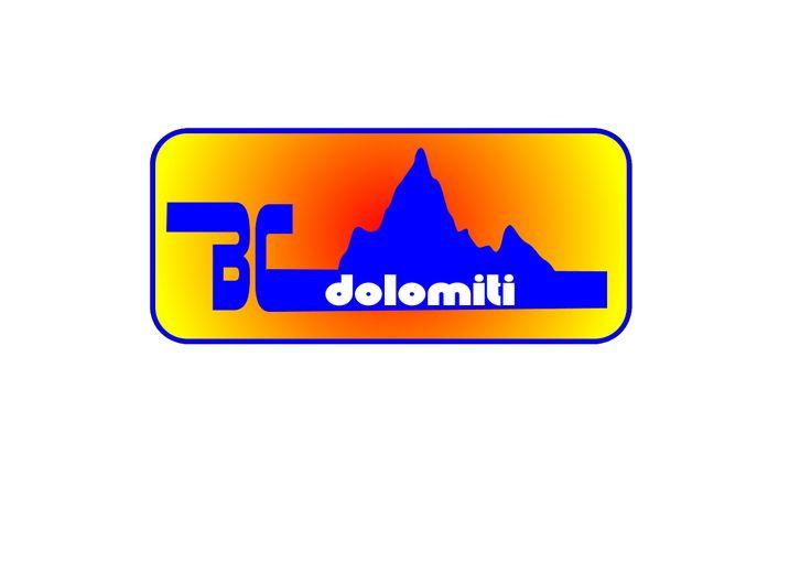 Il Logo della nostra azienda