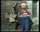 "Barrio Sésamo. Capítulo 01. El gran jefe indio.  Todos los capítulos completos de ""Barrio sésamo"" en http://www.ledestv.com/es/infantil/barrio-sesamo/"