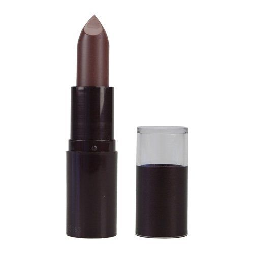 Maybelline Mineral Power Lipstick 450 Raisin -- You can get additional details at the image link.