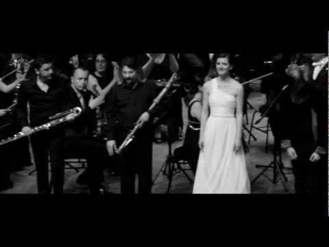 Say- Mesopotamia Symphony