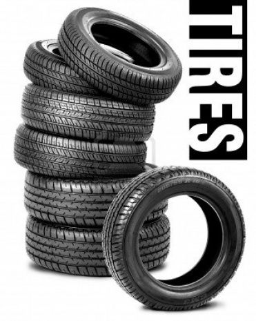 Cheapest Tires Guaranteed