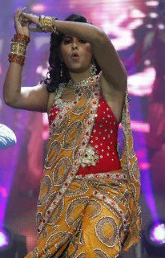 Indian Actress Dark Armpit Exposed  Armpits  Pinterest
