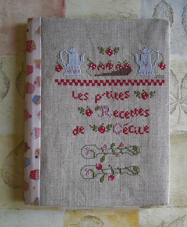 cahier recettes brode (2)