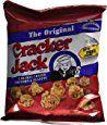 Amazon.com: Cracker Jack - 24/1.25 oz. bags