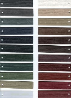 5849d7c9e6e252e69fd9b993c26e3c9b Paint Color Charts For Mobile Homes on insl-x color chart, sto stucco color chart, ace paint colors chart,