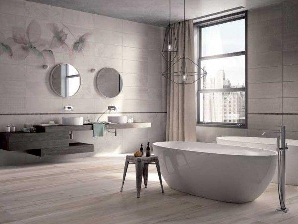 68 best Vasca o doccia? images on Pinterest | Bathroom, Bathtubs and ...