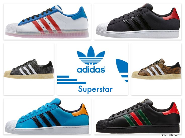Take advantage of adidas end of year sale to save on classic adidas shoes,  apparel and accessories as well as their new and trending styles.