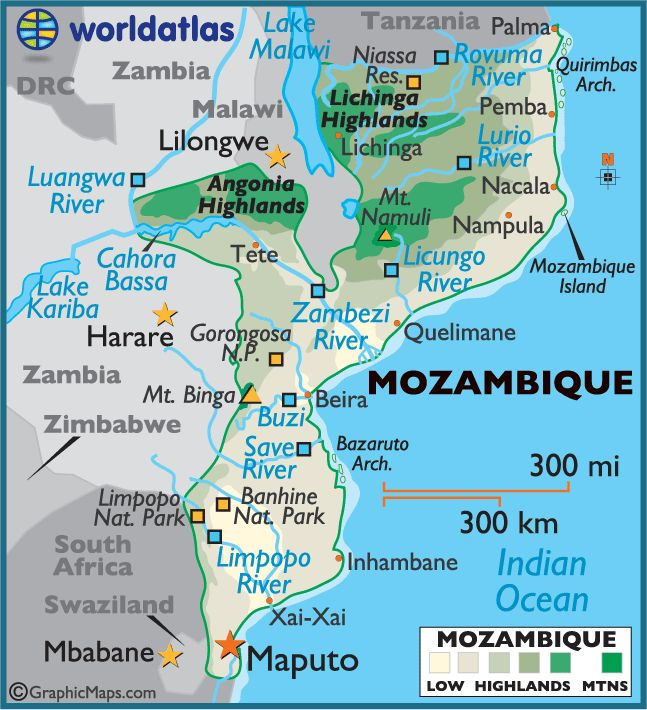 29 best Mozambique images on Pinterest | Africa, Geography and Maps