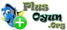 Çılgın Patenci Sahilde Oyunu Oyna - http://plusoyun.org/cilgin-patenci-sahilde-oyunu-oyna.html