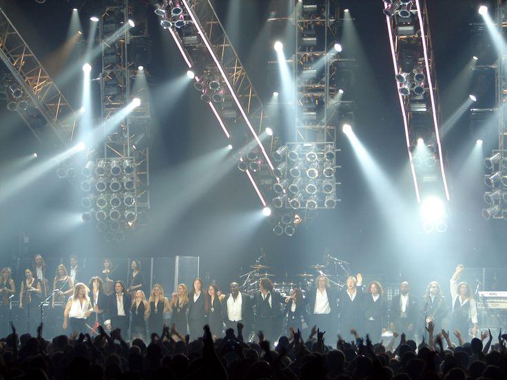 The Trans-Siberian Orchestra • A Holiday Show Like No Other.