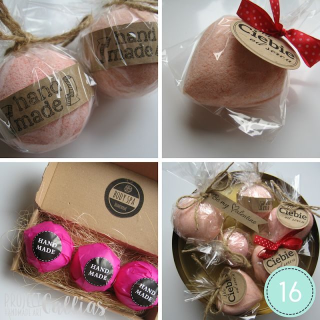 ProjectGallias: DIY: Kule do kąpieli, #projectgallias, DIY, kurs, tutorial, spa, kosmetyki, kule do kąpieli, bath bombs, bath, homemade