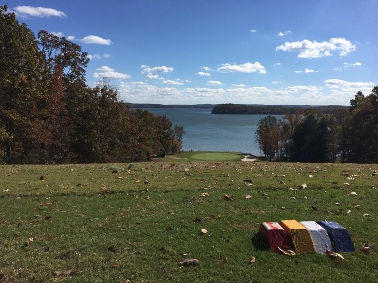 148 Yards Which Club You Gonna Grab And Do You Use A Tee Course Paris Landing State Park Paris Tn Posted To Reddit Golf B State Parks Golf Golf Courses