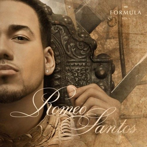 New Music Video: Romeo Santos & Lil' Wayne – All Aboard