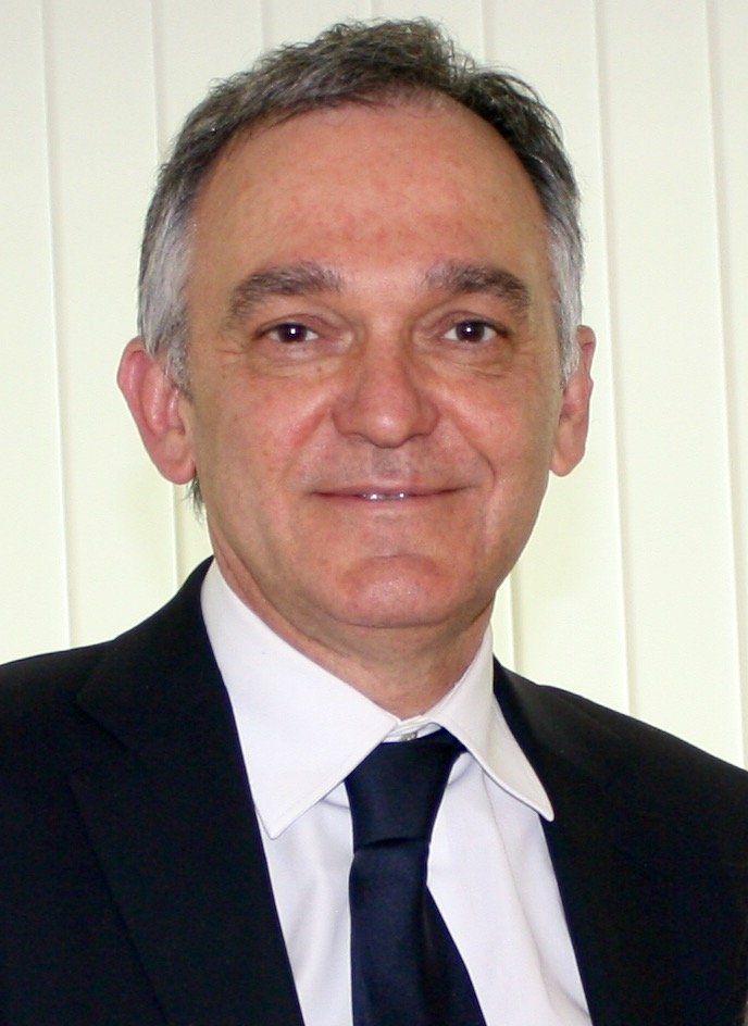 Donzelli: un disastro la gestione Rossi in Toscana