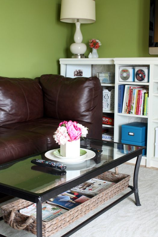 17 Best Images About Our Living Room On Pinterest Vinyls Tile Coasters And The Coffee