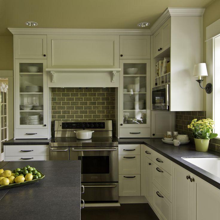 17 Best ideas about Bungalow Kitchen – Kitchen Room
