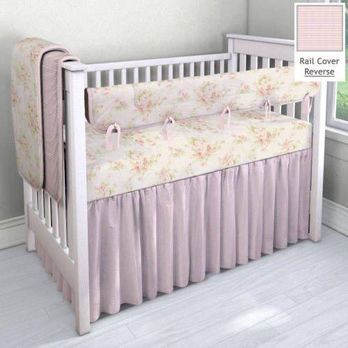 Nursery Designer By Carousel Designs Design Your Own Baby