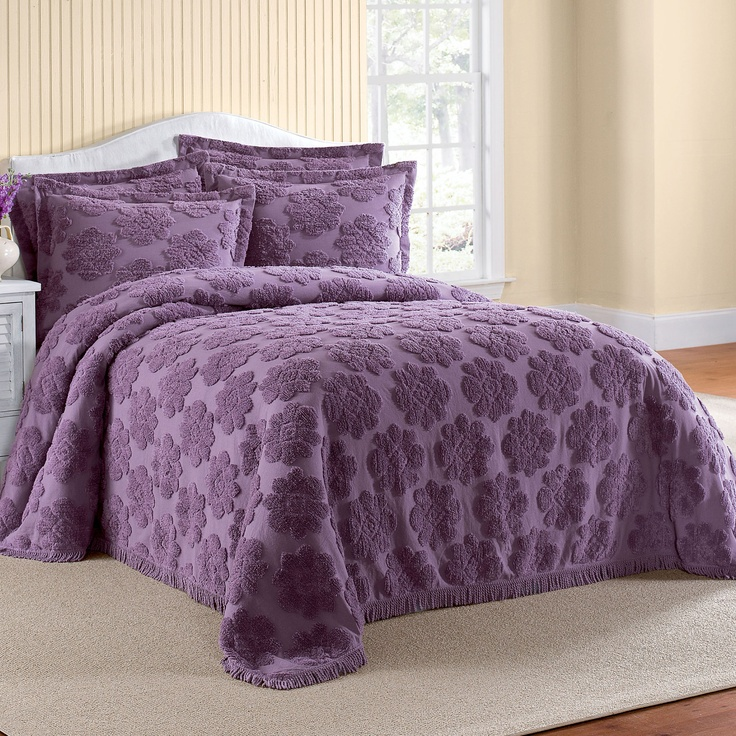 17 Best Images About Bedsp On Pinterest Quilt Sets