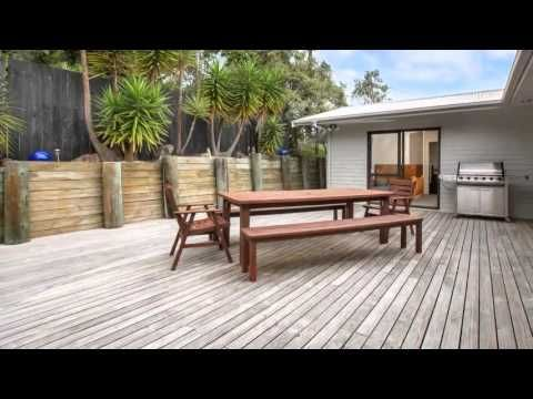 House for Sale Tikipunga, Whangarei District 1 Paranui Valley Road