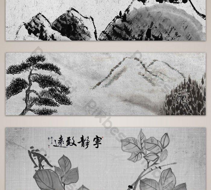 Keren 30 Lukisan Pemandangan Cina Cara Menggambar Dan Gradasi Warna Tema Pemandangan Alam Lukisan Pemandangan Cina Jika Berbicar Pemandangan Lukisan Gambar