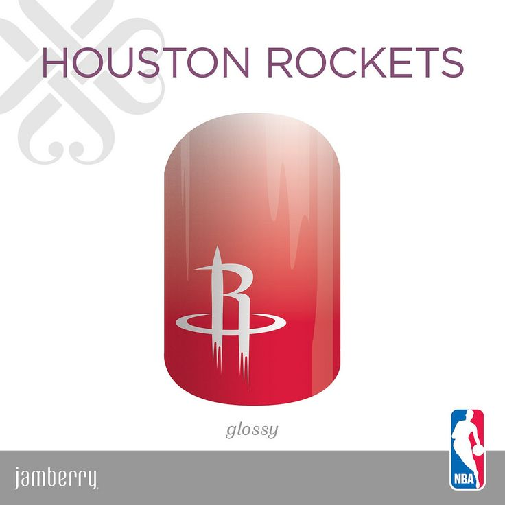 39 Best Nba Collection By Jamberry Images On Pinterest Collections