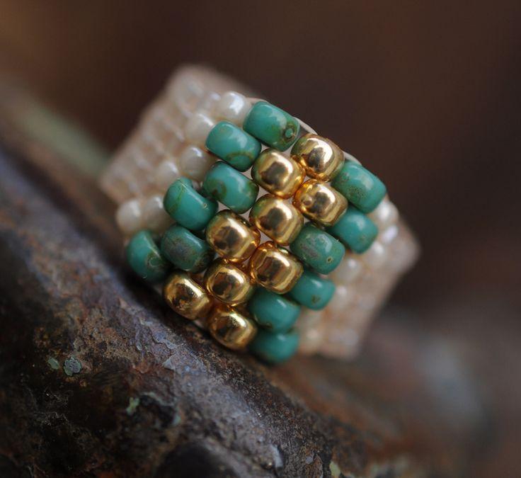 ...ring