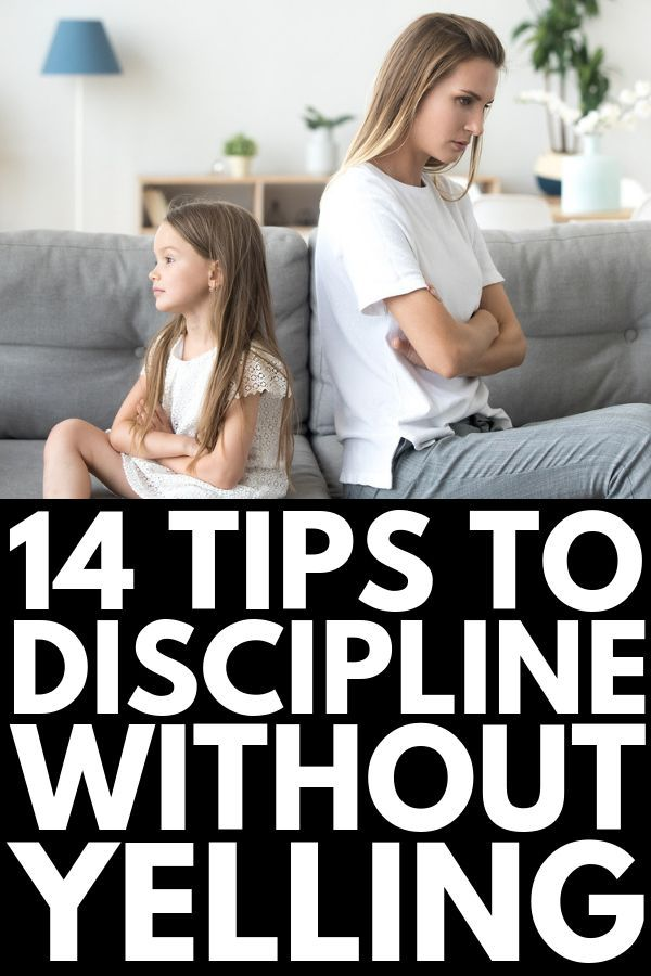 rules-to-discipline-a-teen-girl-young-pretty-ass