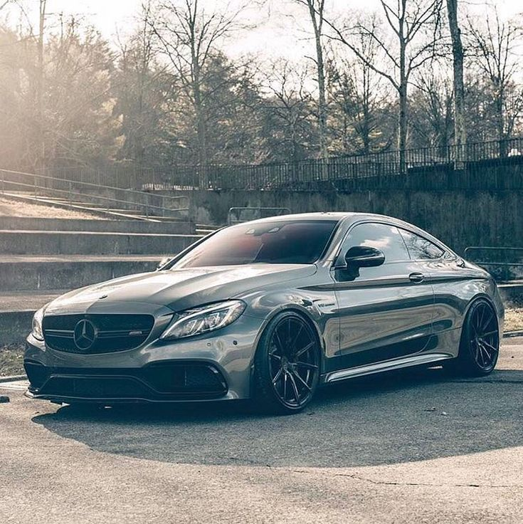 3401 best cars images on pinterest cars dream cars and for Mercedes benz air freshener