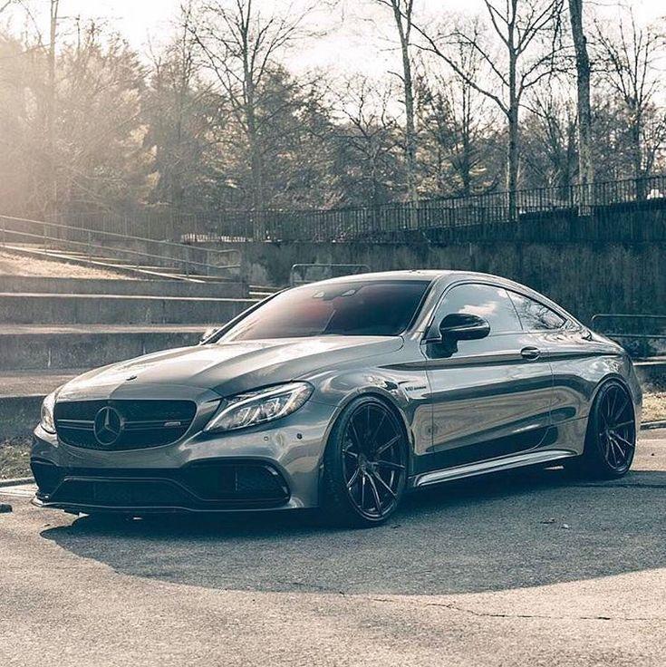 570 best dream car images on pinterest dream cars cars for Mercedes benz car air freshener