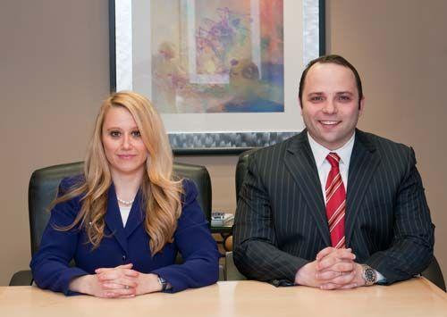 Accident Lawyers NJ