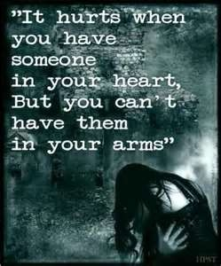 Missing you and yes it hurts: Husband Quotes, It Hurts, Mothers Quotes, Long Distance, Brokenheart, Sweet Girls, Love Quotes, Inspiration Quotes, Broken Heart