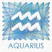 Horoscope Forecast 2016 Monthly Weekly 2016 Susan Miller: Aquarius Monthly Horoscope: March 2016