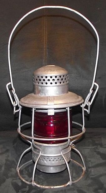 Old lanterns and centerpieces on pinterest