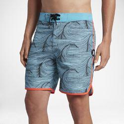 Nike - Hurley Phantom Brooks 45,5 cm Erkek Sörf Şortu