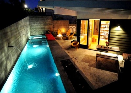 1000 images about bahay kubo inspiration on pinterest for Pool design philippines