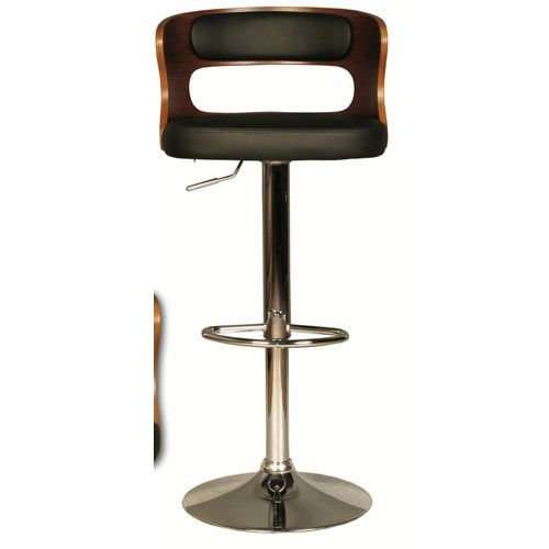 1000 ideas about Swivel Bar Stools on Pinterest Floor  : 584ac709fc32653a890ca5ac819bbbb2 from www.pinterest.com size 500 x 500 jpeg 13kB