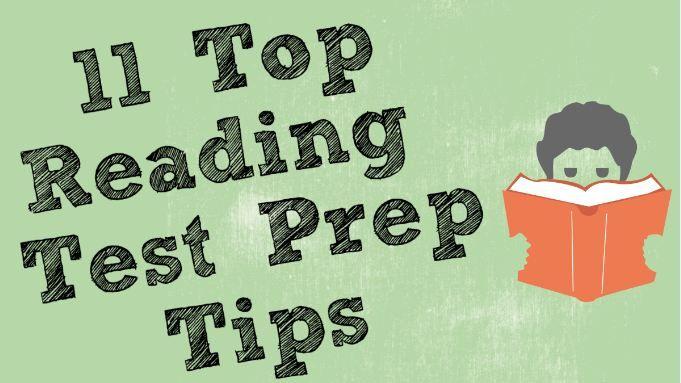 grade 8 reading comprehension test pdf