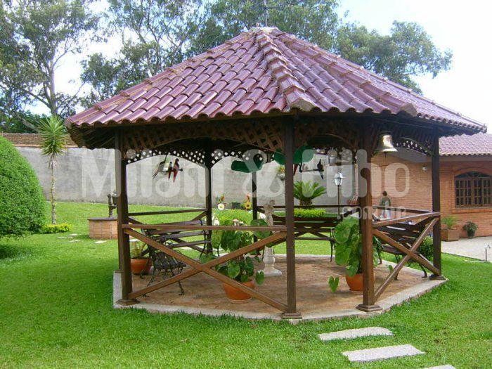 Fabrica de bancos de pra a bancos jardim bancos for Bancos de jardin rusticos