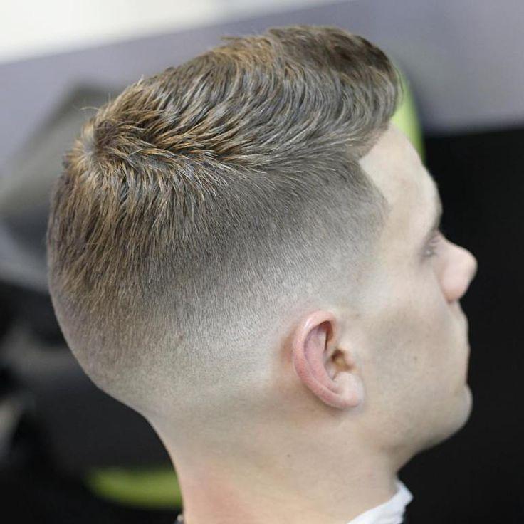 Best 25 high taper fade ideas on pinterest taper fade long hair resultado de imagem para high taper fade urmus Image collections
