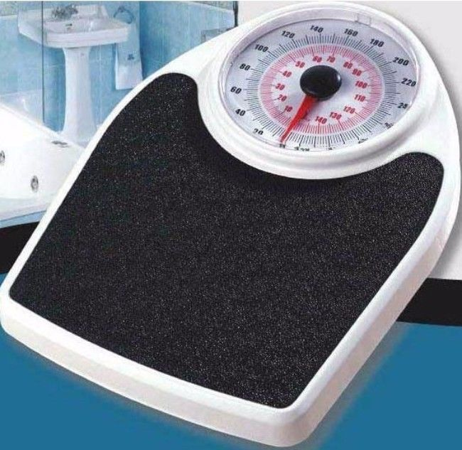 20 best industrial commercial scales images on pinterest commercial industrial scales and for Best bathroom scale for elderly